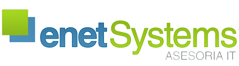 Enet Systems